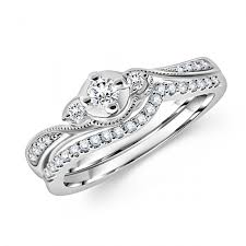bridal ring company three diamond bridal ring company