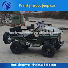 small jeep for kids 110cc kids jeep wholesale kids suppliers alibaba