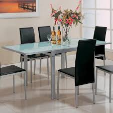 Best Kitchen Tables Images On Pinterest Kitchen Tables - Branchville white round dining room furniture