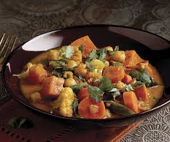 Indian Style - south indian style vegetable curry recipe finecooking