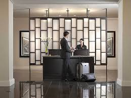 holiday inn express front desk agent job description front desk elegant front desk agent jobs calgary front desk agent