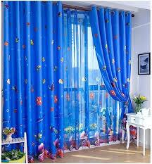 royal blue bedroom curtains blue bedroom curtains blue bedroom curtains royal blue bedroom