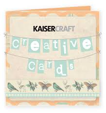 Invitation Card For Housewarming Creative Cards Housewarming Welcome Home Cards Kaisercraft