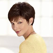 hair style for 70 year old for mom short hairstyles for women over 70 years old short wigs