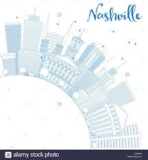 Tennessee travel business images Tennessee outline vector stock photos tennessee outline vector jpg
