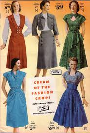 design clothes etsy the history of a cheap dress etsy journal