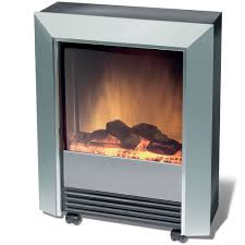 heller 1800w electric fireplace heater online kg electronic