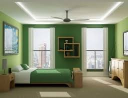 hall interior colour 4 different wall combination paint colour combinations 2018