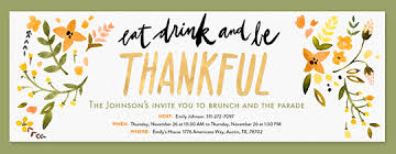 free birthday milestone invitations evite com evite com free online thanksgiving dinner invitations