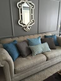 wainscoting design tutorial construction2style