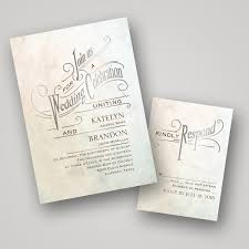 foil sted wedding invitations hot trend foil sted wedding stationery from invitations by
