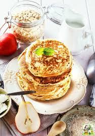Wilton Cake Decorating Ideas Pancakes Easy Meknun Com