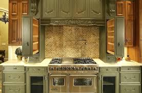 kitchen cabinet sets lowes kitchen cabinet set