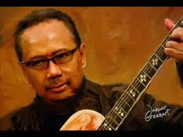 download mp3 berita kepada kawan ebiet download ayah chrisye mp3 wblog