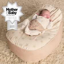 Baby Furniture Chair Best 25 Baby Bean Bags Ideas On Pinterest Baby Gifts For Girls