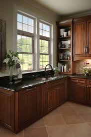 kitchen cabinet mfg 23 best we proudly carry milgard windows images on pinterest