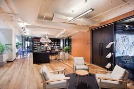 lexus of melbourne jobs woods bagot architects unilever jakarta pinterest asia