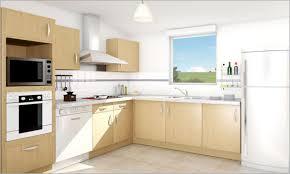 cuisine architecture wonderful photos de cuisine ouverte 6 ovavision infographie