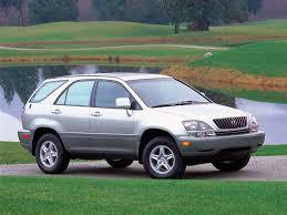 lexus rx atsiliepimai lexus rx 1997 2003 straipsniai autoasas lt