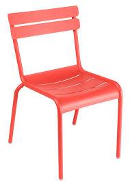 design gartenst hle emejing fauteuil de jardin fermob pictures design trends 2017