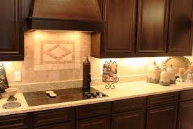 add personality to your kitchen with a tile backsplash u2013 house
