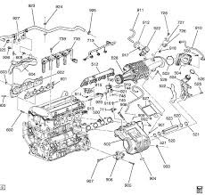 2 2 ecotec wiring harness diagram wiring diagrams for diy car
