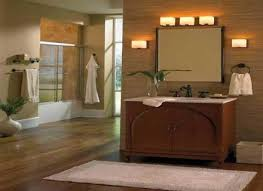 Ideas About Bathroom Vanity Lighting On Pinterest Bathroom - Pinterest bathroom lighting