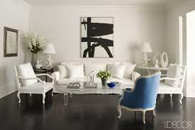 living room paris living room decor photo living room schemes