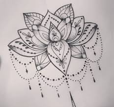 the 25 best lotus tattoo ideas on pinterest lotus lotus flower