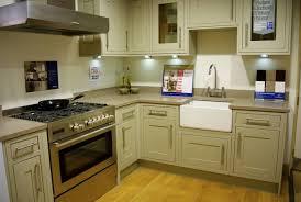 wine themed kitchen ideas kitchen kitchen tiles design kitchen renovation kitchen design