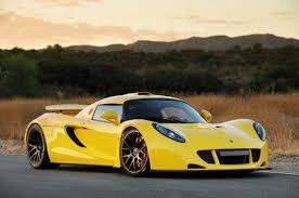 koenigsegg yellow scotts paint and body shop llc trenton fastest 2014