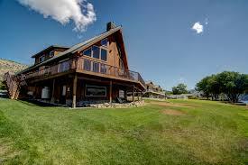 entiat lake house sage vacation rentals
