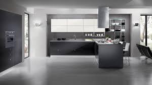 Futuristic Kitchen Designs Kitchen Surprising 21 Modern Kitchens In 2016 Awesome Futuristic