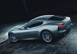 alfieri maserati person the maserati alfieri stars at the geneva motor show trendy