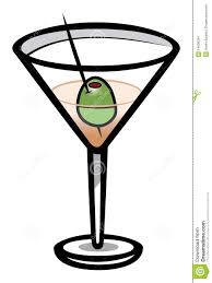 cartoon martini png martini clip art 81 56 martini clipart clipart fans
