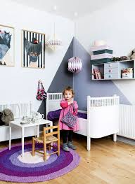 idees deco chambre best idees deco chambre enfant photos design trends 2017