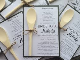 kitchen tea invitation ideas if your planning an event you should definitely get me to