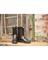 s justin boots on sale 49 best justin boots images on justin boots