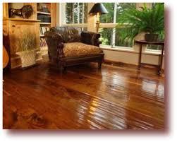 vintage hardwood floor company
