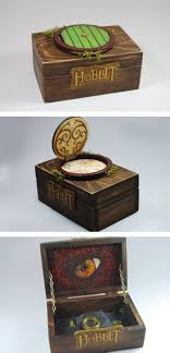 wedding rings in box 20 geeky engagement rings and boxes no geeky girl can refuse