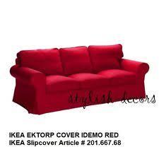 ektorp sofa covers ikea ektorp sofa slipcover ebay