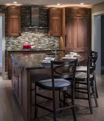 kitchen design transitional kitchen designs design montreal