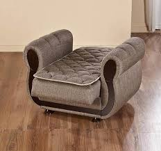 Argos Recliner Chairs Sofa Bed Collection Argos Sofa Beds