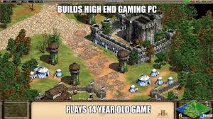 memebase age of empires all your memes in our base funny memes