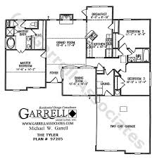 House Plan Layouts Floor Plans 52 Best Blueprints And Floor Plans Images On Pinterest House