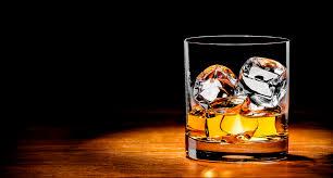 high class whiskey whiskey tour где отдохнуть azzurro mare куда поехать