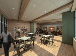 Apartment Interior Design App Architecture Design Best Of Clubhouse Main Floor Room Interior
