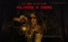 scarey halloween images halloween wallpapers