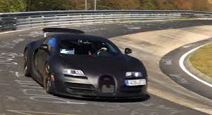 bugatti justin bieber bugatti veyron successor prototype seen driving slowly around the