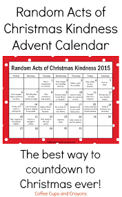 177 best advent activities images on pinterest christmas